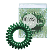 Invisibobble The Traceless Hair Ring 3 Pack - C U Later Alligator