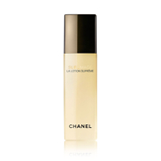 <span>CHANEL</span><span> SUBLIMAGE </span> La Lotion Supreme Ultimate Skin Revitalisation 125ml