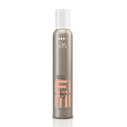 Wella Professionals EIMI Extra-Volume 500ml