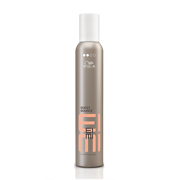 Wella Professionals EIMI Boost Bounce 300ml