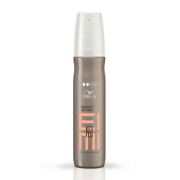 Wella Professionals EIMI Perfect Setting 150ml