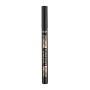 L'Oréal Paris Super Liner Superstar - Black 6g