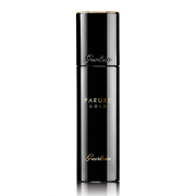 GUERLAIN Parure Gold Fluid Foundation 30ml