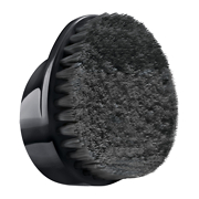 Clinique for Men Sonic Brush Head