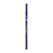Urban Decay Brow Beater Microfine Brow Pencil and Brush 0.05g