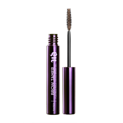 Urban Decay Brow Tamer Flexible Hold Tinted Brow Gel 4.5ml