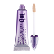 Urban Decay Eyeshadow Primer Potion 10ml