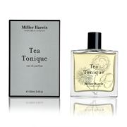 Miller Harris Tea Tonique Eau de Parfum 100ml