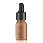 Perricone MD No Bronzer Bronzer 10ml