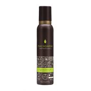 Macadamia Professional Foaming Volumizer 180ml