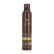 Macadamia Professional Style Lock Strong Hold Hairspray 328ml