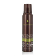 Macadamia Professional Anti-Humidity Finishing Spray 142g