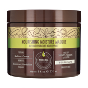 Macadamia Professional Nourishing Moisture Masque 236ml