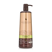 Macadamia Professional Ultra Rich Moisture Conditioner 1000ml