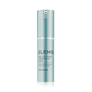 ELEMIS Pro Collagen Super Serum Elixir 15ml