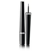 CHANEL Ligne Graphique De Chanel Liquid Eyeliner Intensity Definition 2.5ml