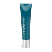 Lancer Skincare The Method: Cleanse 120ml