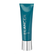 Lancer Skincare The Method: Polish 124ml