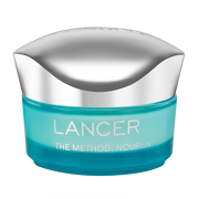 Lancer Skincare The Method: Nourish 50ml