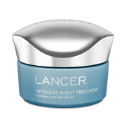 Lancer Skincare Intensive Night Treatment 50ml