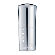 Lancer Skincare Eye Contour Lifting Cream 15ml