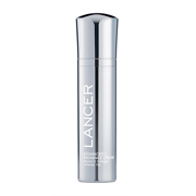 Lancer Skincare Advanced C Radiance Cream 15ml
