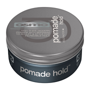 Osmo Pomade Hold™ 100ml