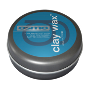 Osmo Clay Wax™ 'Traveller' 25ml