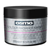 Osmo Colour Radiance Mask 300ml