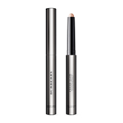 Burberry Face Fresh Glow Stick 1.4g