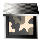 Burberry Camouflage Runway Palette - Autumn/Winter 2015 Collection 10g