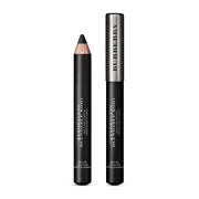Burberry Eyes Effortless Blendable Kohl Multi-Use Crayon 2g