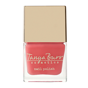 Tanya Burr Nail Polish 9ml