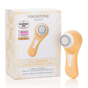 magnitone-bare-faced-vibra-sonic-daily-cleansing-brush-pastel-orange
