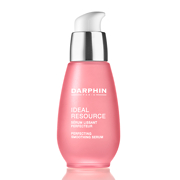 Darphin Ideal Resource Perfecting Smoothing Serum 30ml