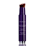 BY TERRY Light-Expert Click Brush Fond de Teint Pinceau 19,5ml