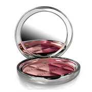 By Terry Fall Collection: Terrybly Densiliss Blush Compact 6g