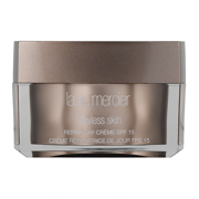 Laura Mercier Repair Day Creme SPF15 50g