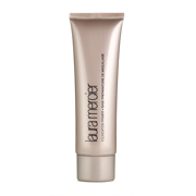 Laura Mercier Foundation Primer 50ml