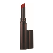 Laura Mercier Rouge Nouveau Weightless Lip Colour Crème 1.9g