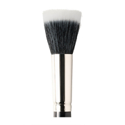 Laura Mercier Finishing Powder Brush