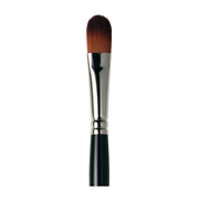 Laura Mercier Camouflage Powder Brush