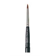 Laura Mercier Pointed Eye Liner Brush Pull Apart
