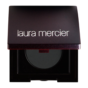 Laura Mercier Tightline Cake Eye Liner 1.4g