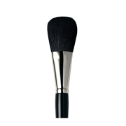 Laura Mercier Powder Brush Travel Size