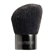 Laura Mercier Face Brush with Pouch