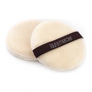 Laura Mercier Velour Puff for Loose Powder