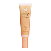 Lanolips 101 Ointment Fruities Peach 10g - feelunique.com Exclusive
