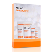 Murad Environmental Shield Beautiful Starter Set