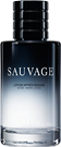 DIOR SAUVAGE Aftershave Lotion